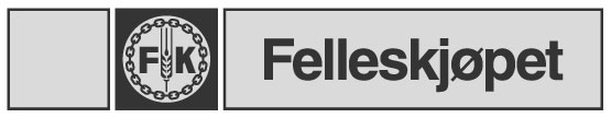felleskjopet logo 555x108 black white
